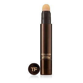 TOM FORD BEAUTY - CONCEALING PEN