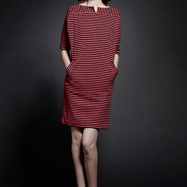 beautiful people - 2013 pre fall dress
