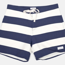Saturdays - Jail Break Boardshort