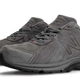 New Balance - New Balance 2040v2, Dark Grey
