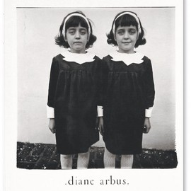 Diane Arbus - An Aperture Monograph Fortieth-Anniversary Edition (Hardcover)