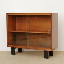 Herman Miller - Basic Cabinet Series #4630-G