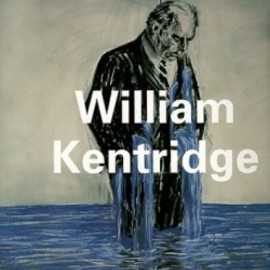 William Kentridge - William Kentridge