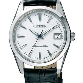 CITIZEN - CTQ57-0934