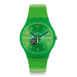 swatch - ORIGINALS NEW GENT ENTUSIASMO