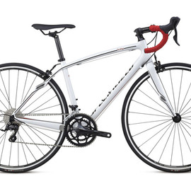 Specialized - Ruby Compact (Model 2013)