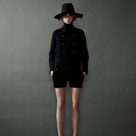 THE RERACS - 2013 SS Look32