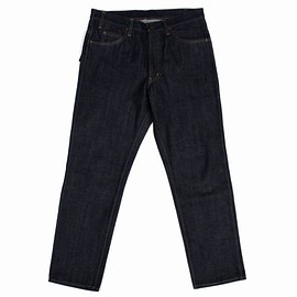 UNUSED - UW0300 12oz DENIM FIVE POCKET PANTS