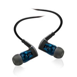 Ultimate Ears - Triple.fi 10 Pro