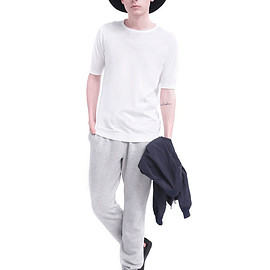 2015S/S MEN'S STYLING 05