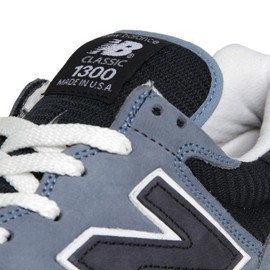 New Balance - M1300GGB - Blue/Grey