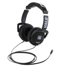FOSTEX - TH-7RV