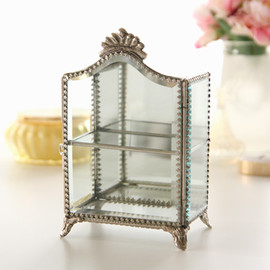 Kino - Miniature Glass Cabinet