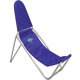 Crazy Creek - Cradle Lite Chair
