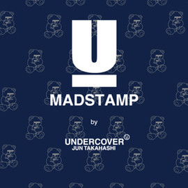 iapp - madstamp