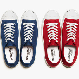 CONVERSE - JACK PURCELL SP ORTHOLITE