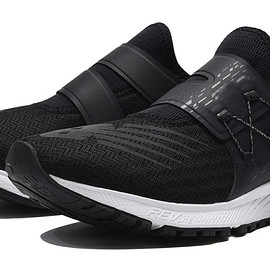 New Balance - FUEL CORE SONIC M BS