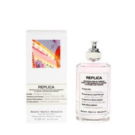 "Maison Martin Margiela - ""Funfair Evening"" Eau de toilette"