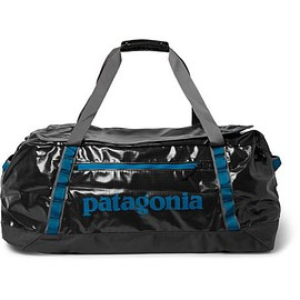 Patagonia - Black Hole Duffle Bag