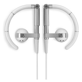 H Series Headphones