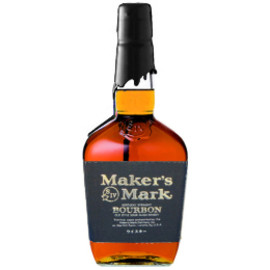 Maker's Mark - Maker's Mark / Black Top