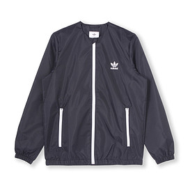 adidas Originals by HYKE - HY 3L WIND TOP