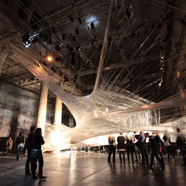 NUMEN / FOR USE - Tape / Vienna / Odeon