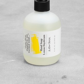 & Other Stories - Lemon Daydream Hand Lotion