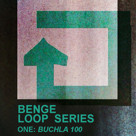 Benge - Loop Series One