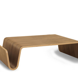 OFFI - scando table