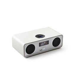 Ruark Audio - Ruark Audio R2 Mk3