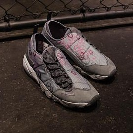"NIKE - NIKE AIR FOOTSCAPE NM PREMIUM QS ""SAKURA"""