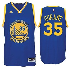 adidas - Kevin Durant jersey