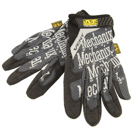 MECHANIX - Vent glove