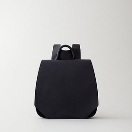 STEVEN ALAN - clemence backpack