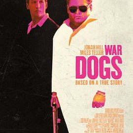 Todd Phillips - War Dogs