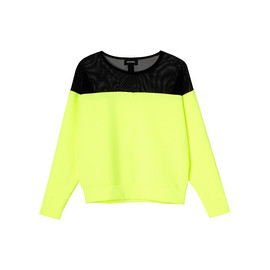 Monki - Momo Sweat