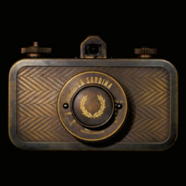 FRED PERRY - Fred Perry 60th Anniversary La Sardina