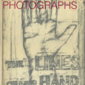 Robert Frank - The Lines of My Hand