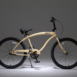 SOUTHBAY BICYCLE - FIRST POINT