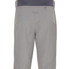 Rapha - Touring Shorts