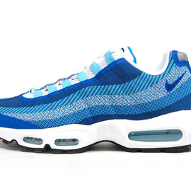 NIKE - AIR MAX 95 JCRD 「LIMITED EDITION for EX」