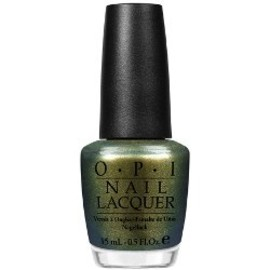 OPI - OPI The Amazing New Spider-Man Collection