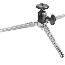 Manfrotto - MTT2-P02