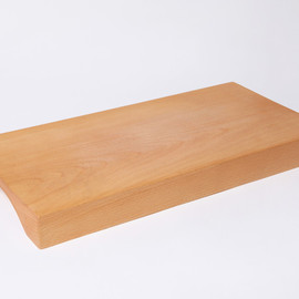 NICK LONG - CHOPPING BOARD L