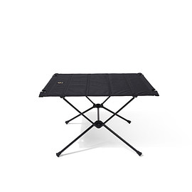 Helinox - TACTICAL TABLE M