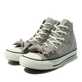 CONVERSE - ALL STAR CORDY HI