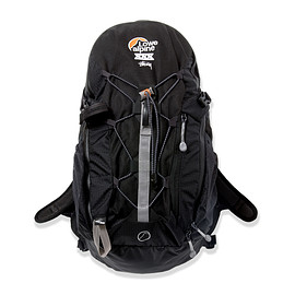 "Stussy - ""XXX"" Flow Line Backpack"