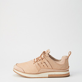Hender Scheme - manual industrial products-12