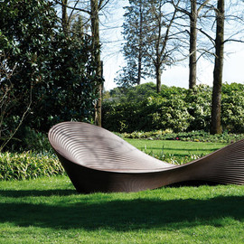 Ron Arad, Magis - Folly bench
